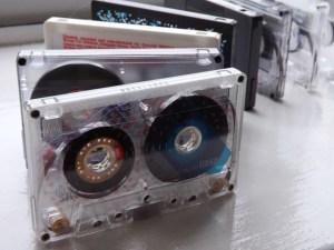 7_cassettes