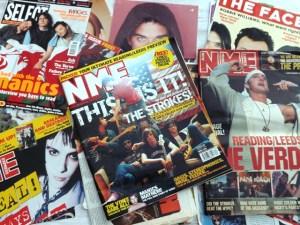 21_magazines