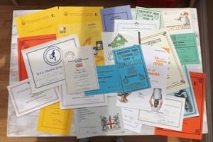 26_certificates