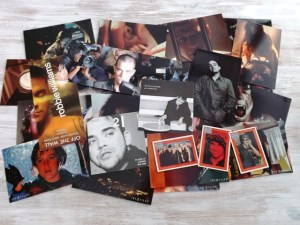 30_postcards
