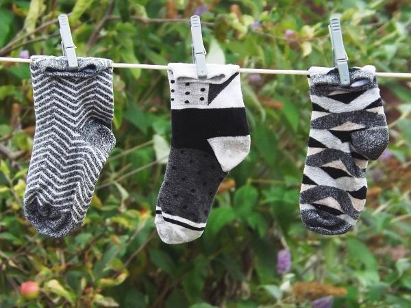sockssmall