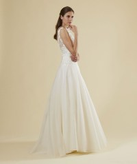 Wedding Dresses Costs - Wedding Dresses In Redlands