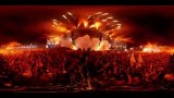 Tomorrowland 2014 | 360 Degrees of Madness