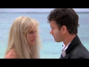 Top 10 Mermaids in Movies and TV