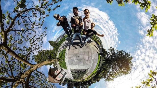 WTK – Reschtae (360° Experience)