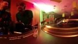 cistone DJ set 360
