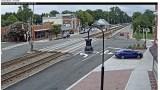 Ashland, Virginia USA – Virtual Railfan LIVE
