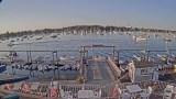 Jubilee Yacht Club Dockside Webcam