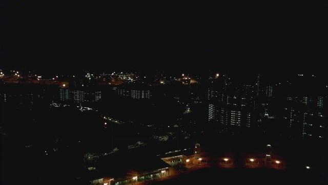 Singapore South – Live Cam