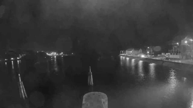 Webcam Douarnenez – Le Port Rhu