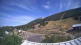 Webcam Montserein – Ventoux