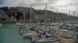 Saint-Valery-en-Caux – Port de Plaisance