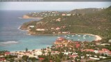 St-Barth.com Live Webcam – Baie de St-Jean