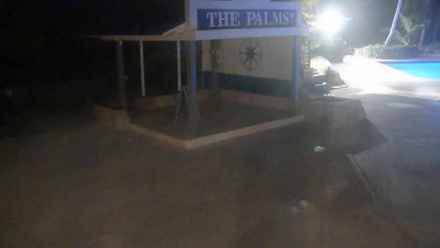 Palms at Pelican Cove Beach Resort, St. Croix, USVI