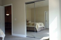 Sliding wardrobes doors designs