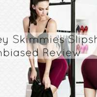Jockey Skimmies Slipshort – An Unbiased Review