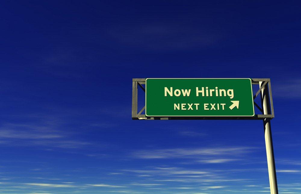 Hiring - Job Boards vs Staffing Agencies