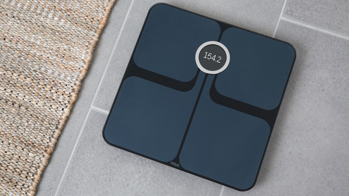 The best smart scales Our top Wi-Fi connected body fat analysers