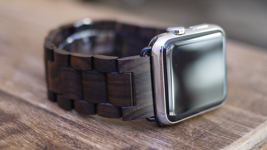 Best Apple Watch Bands Third Party Straps To Style Your