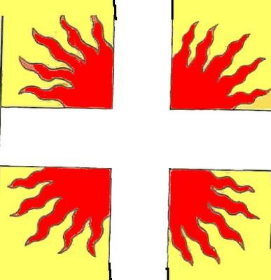 warflag home pag
