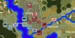 Test de Flashpoint Campaigns : Red Storm