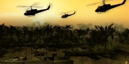 men-of-war-vietnam-test-header-c