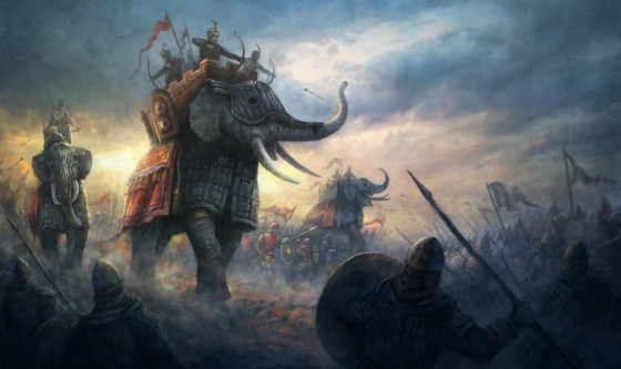 crusader-kings-2-rajas-inidia-test-header