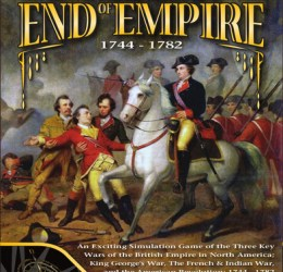 end-empire-1744-1782-compass-games-box