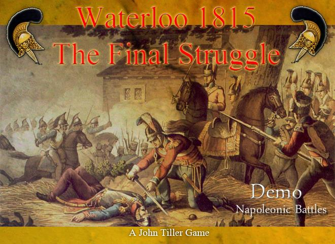 final-struggle-napoleonic-battle-john-tiller