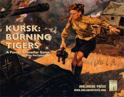 panzer-grenadier-kursk-burning-tigers-box-b
