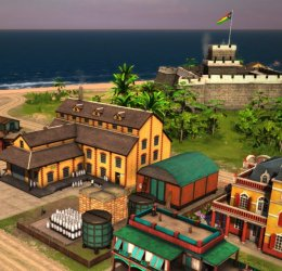 tropico-5-dlc-big-cheese-01