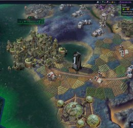 civilization-beyond-earth-0814-06