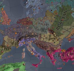 crusader-kings-2-charlemagne-cultures