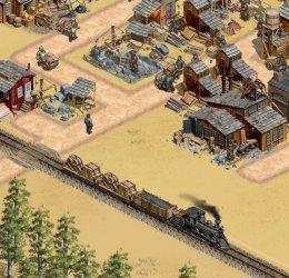 1849 - Nevada Silver