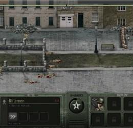 armor-games-warfare-1944-streets