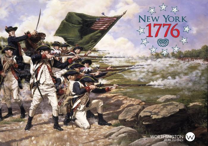 new-york-1776-worthington