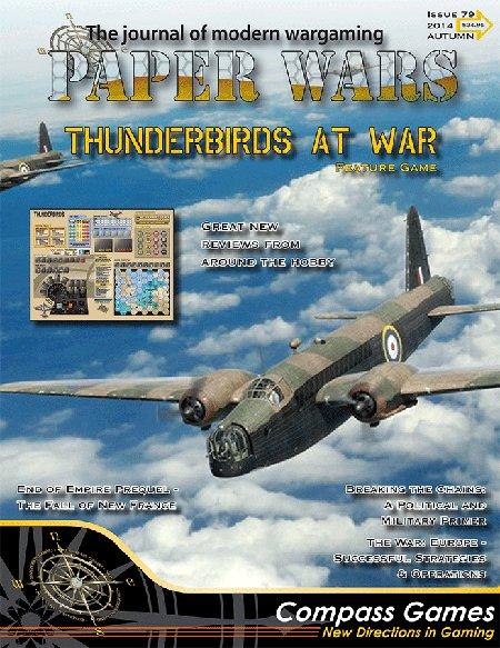paper-wars-79
