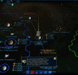 sid-meier-starships-0115-07