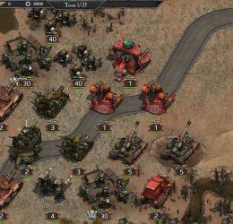 wh-40000-armageddon-untold-battles-0215-08