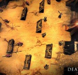 deathwatch-tyranid-invasion-005_BaseR