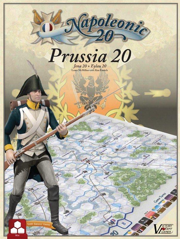 napoleonic-20-prussia-20-cover