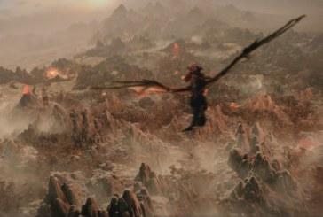 Total War – Warhammer : voici les Orcs !