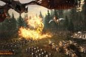 Test : Total War – Warhammer : une alchimie totalement réussie