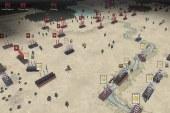 Test : Sengoku Jidai, l'art de la guerre au temps des samouraïs