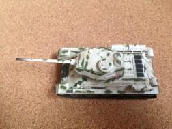 T-34/85 EM36271
