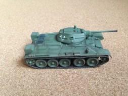 T-34/76 EM36265