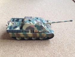 Jagdpanther EM36241