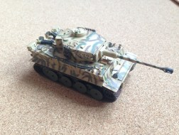 Tiger I EM36209