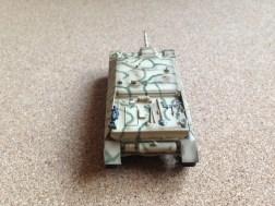 Jagdpanzer IV EM36124