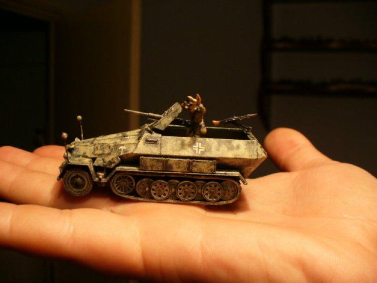 Sd.Kfz. 251/10